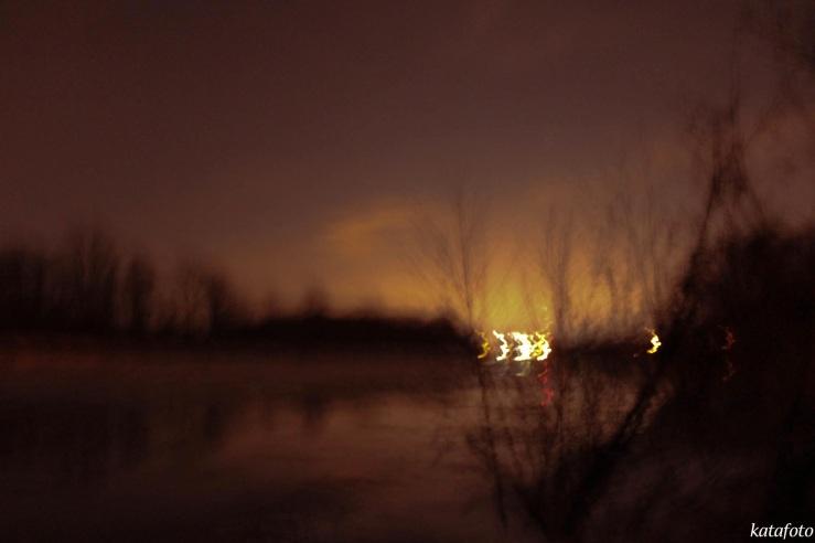 blur river_mrkd