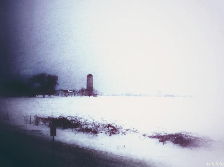 silo_mrkd