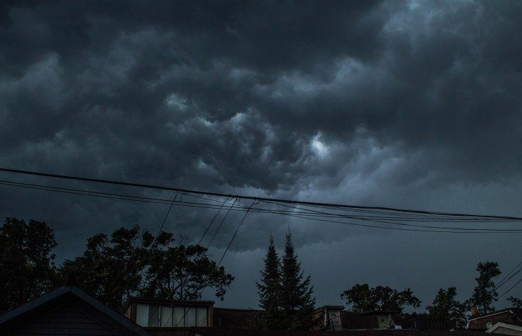 july 19 cloud