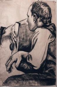 old sketch 2