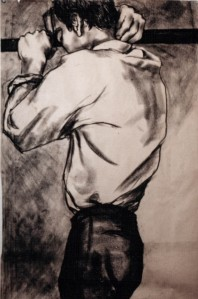 old sketch 3