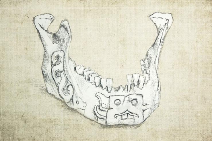 jawbone ex1 again