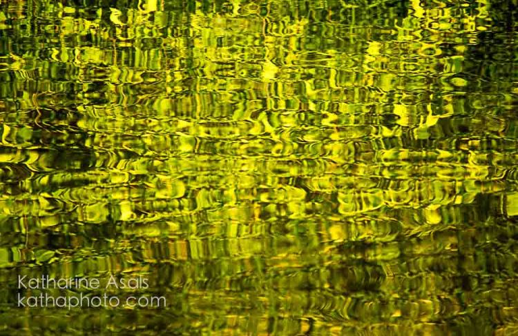 water abstraction