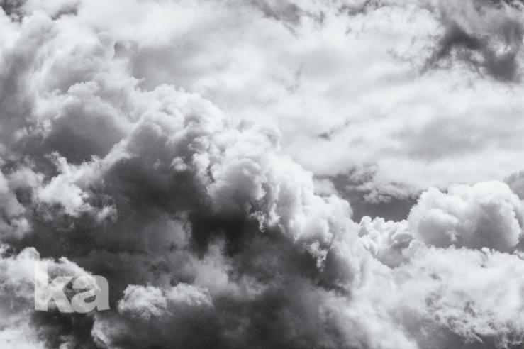 cloud hill slvrfx