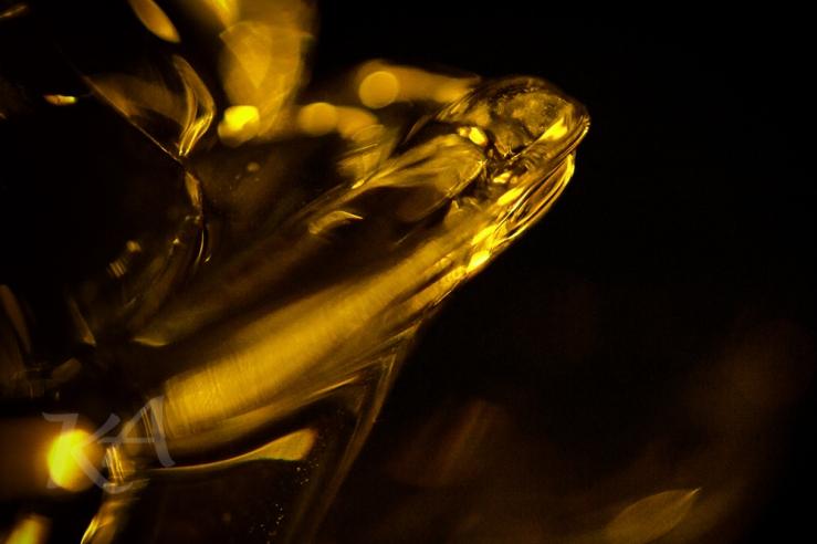 glass in dark 3