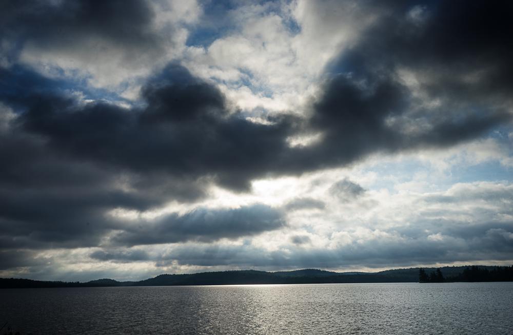 lake wide