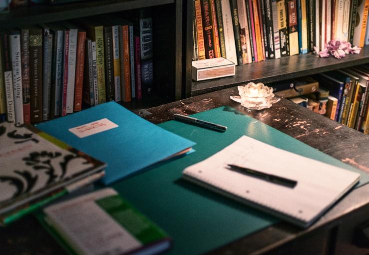 corner-desk