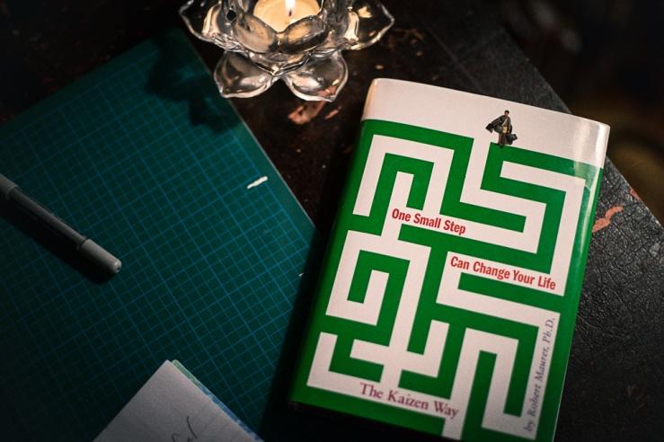 kaizen-book